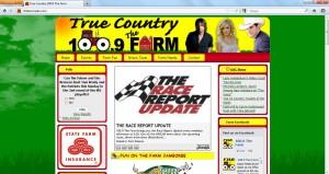 farm screenshot