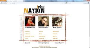 john nation screenshot